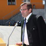 15 Jahre KFZ-Baumgartner