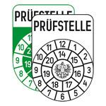 Pickerlüberprüfung §57a bei KFZ-Baumgartner aus dem Bezirk Rohrbach in Oberkappel
